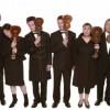 the ukulele orchestra of great britain
