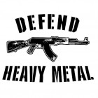 299_defend-heavy-metalX