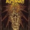 Roadburn-2013-Poster