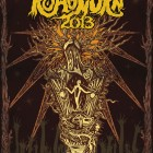 Roadburn-2013-Poster