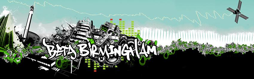 beta-birmingham-banner-master - sm