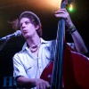 E_Hot Club_Hare & Hounds_210613 (021) - LR