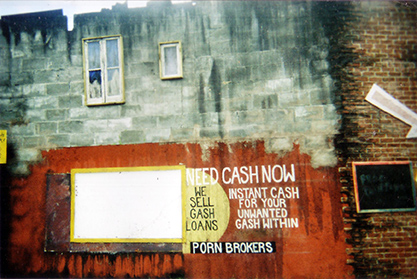 Porn Brokers - Cash for Gash (landscape) - lr