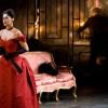 WNO-La-traviata---Myrto-Papatanasiu-(Violetta)-Eddie-Wade-(Baron-Douphol)-Alfie-Boe-(Alfredo)---Credit-Bill-Cooper-449