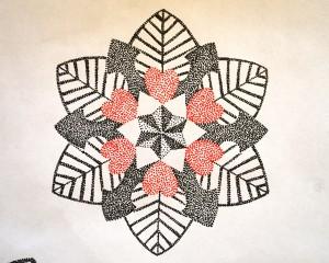 By Liz Mason / http://lizmasondotwork.tumblr.com/
