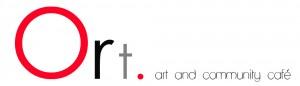 Ort logo & strapline