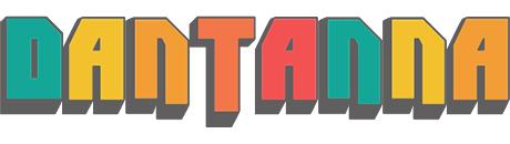 Dantanna / http://www.dantanna.co.uk