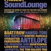Project SoundLounge Festival '14 - tmbn