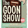 The_Goon_Show_OJS - promo poster tmbn