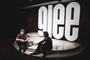 Chris Tye @The Glee Club - by Edward Taylor / www.digital-flow.co.uk