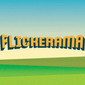 Flickerama / www.flickerama.co.uk