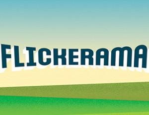 Flickerama