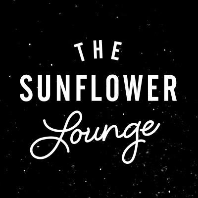 The Sunflower Lounge