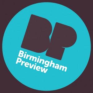 Birmingham-Preview-logo-300x300