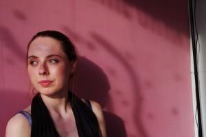 Helen Calcutt / by Ed King @2210