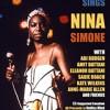 Nina-Sings-Poster - sm