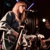 lucy rose 250315 BR-4025 - sm