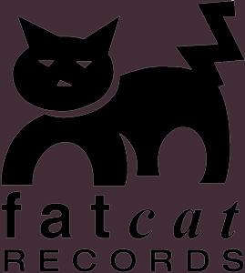 Fat Cat Records - web colour RGB