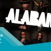 Alabama3-Banner
