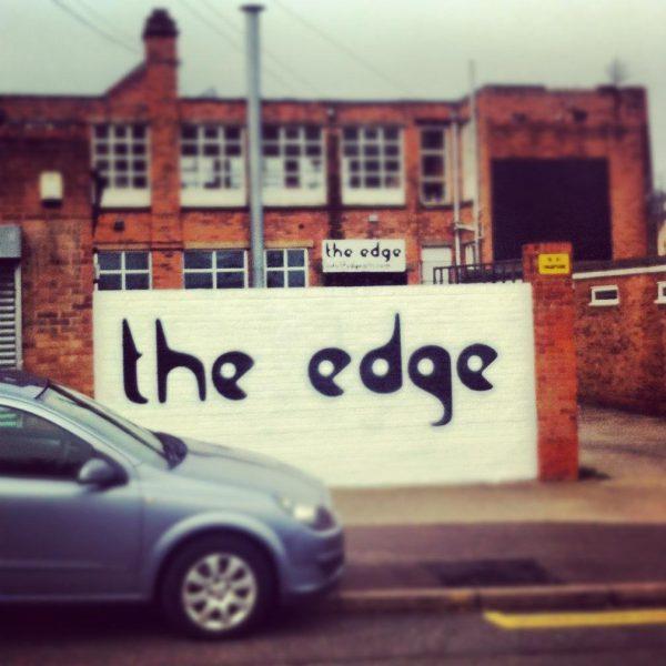 https://twitter.com/art_on_the_edge