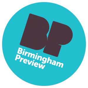 Birm_Prev-logo-MAIN