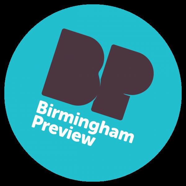 Birm_Prev-logo-MAIN