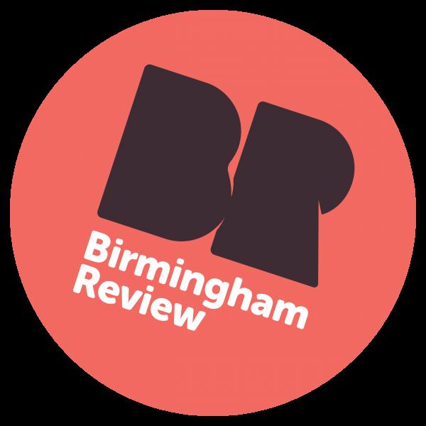 Birmingham Review