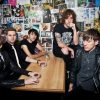 BPREVIEW: The Pigeon Detectives @ O2 Institute 08.03.17