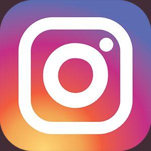 instagram-logo-webcolours - RGB