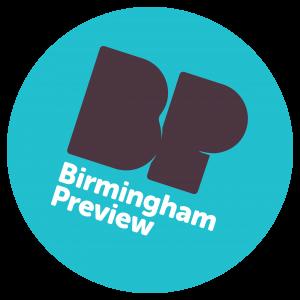 http://birminghamreview.net/category/bpreviews/