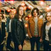 BPREVIEW: Blossoms (NME Awards Tour) @ O2 Academy 24.03.17
