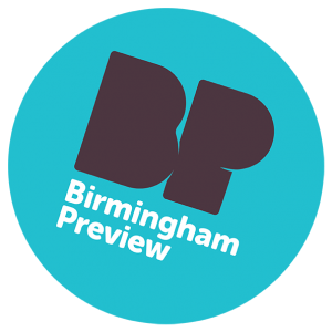 http://birminghamreview.net/category/bpreviews/