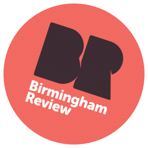 http://birminghamreview.net/category/previews/