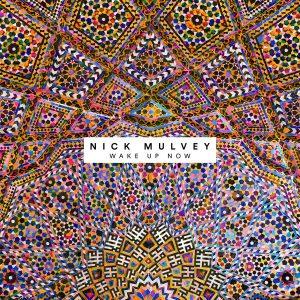 Wake Up Now – Nick Mulvey 08.09.17