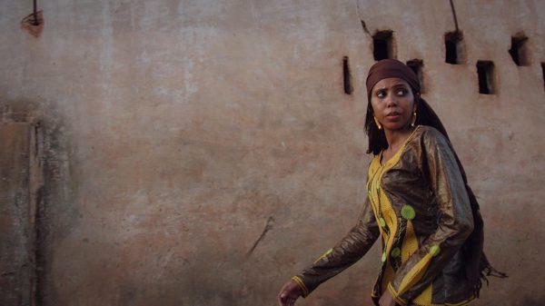 Jaha's Promise @ mac 29.10.17 / Screening Rights Film Festival